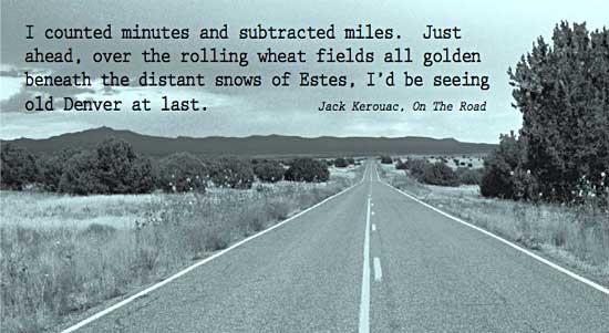 jack-kerouac-sulla-strada